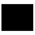 New Brew Logo